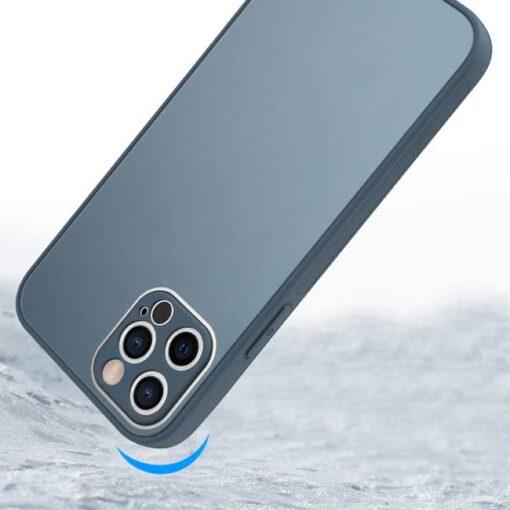 ovitek elegant za iphone 12 pro max 1