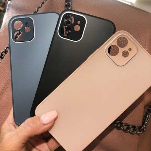 ovitek elegant za iphone12 pro max 2