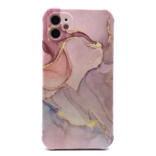 iphone purple blue marble za 12