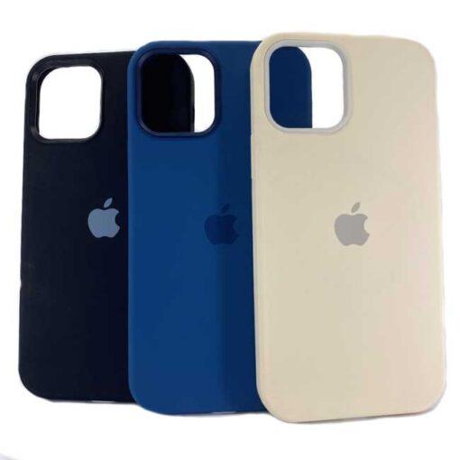 iphone silikonski ovitek za 12 12pro mag safe 2 1